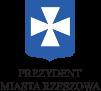 Prezydent Miasta Rzeszowa