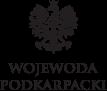 Wojewoda Podkarpacki