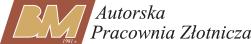 BM Autorska Pracownia Złotnicza